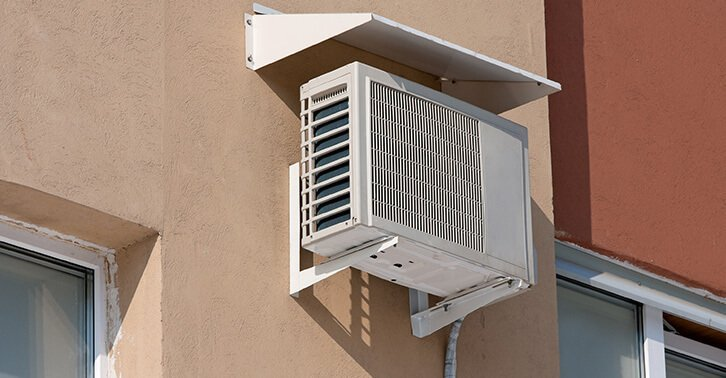 Interesting Things to Know About Air Conditioning
